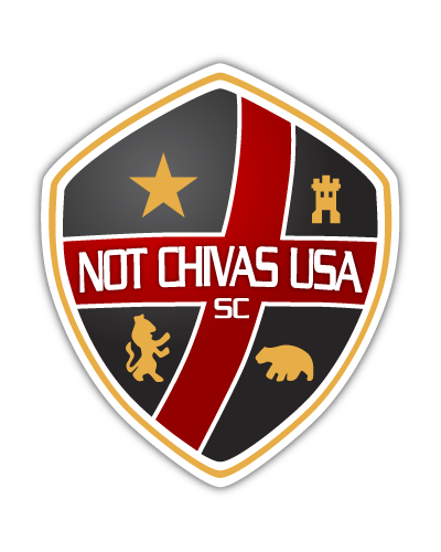 Chivas USA successfully rebrands